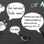 LA AGENDA PARA SABER QUÉ SE CUECE EN ALBACETE