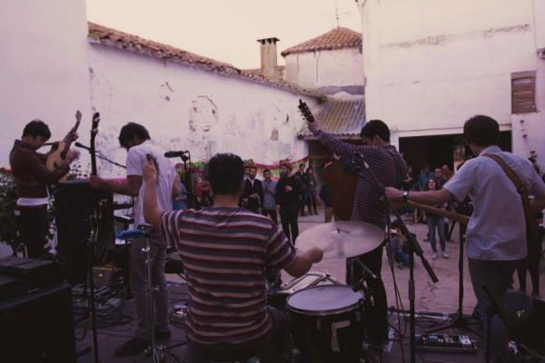 Musikfreunde, un modelo diferente de acción cultural y musical