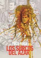 los-surcos-del-azar-9788415685364