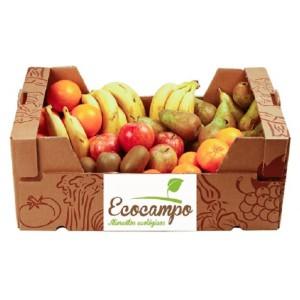 caja-de-fruta-ecologica-5kg
