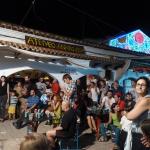 Diez razones por las que la Feria de Albacete debía terminar