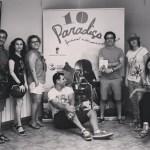 La adición a Instagram no se cura pero puedes compartirla con IgersAlbacete