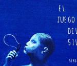 «El Juego del Silencio», ilustraciones en Nemo