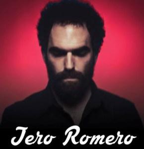 jeroromero
