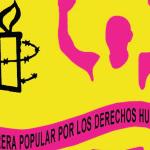 Carrera popular por los Derechos Humanos